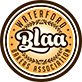 WBBA Founding Member