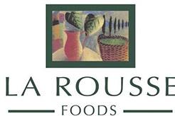 La Rousse Foods