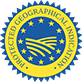 European PGI Status